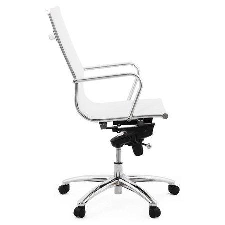 Design Bureaustoel Fedor