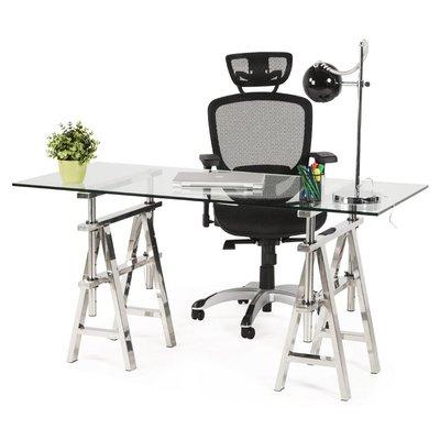 Design Bureau Fiona