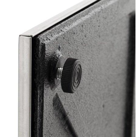 Tafelonderstel TB310-320