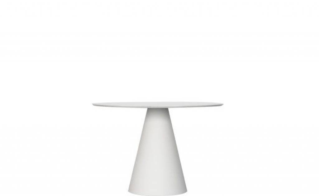 Design Salontafel Ikon