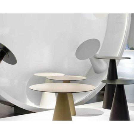 Design Statafel Ikon