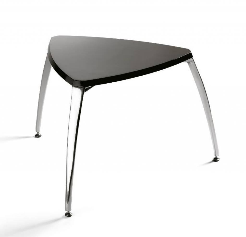 Design Salontafel Opera 3