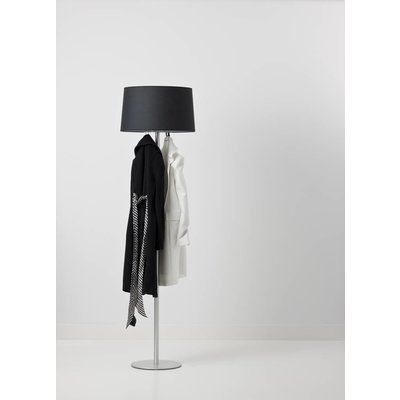 Design Kapstok Coatlamp