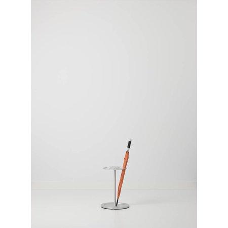 Design Paraplubak Velvet