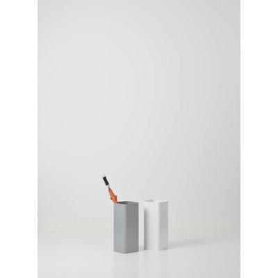 Design Paraplubak Flow2
