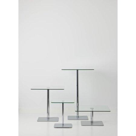 Design Salontafel Flow