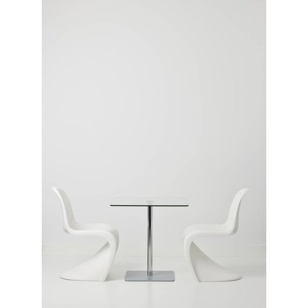 Design Tafel Flow
