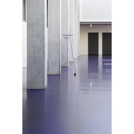 Design Kapstok Standalone