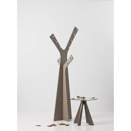 Design Kapstokken Tree