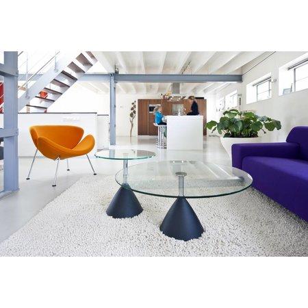 Design Salontafel Cobalt