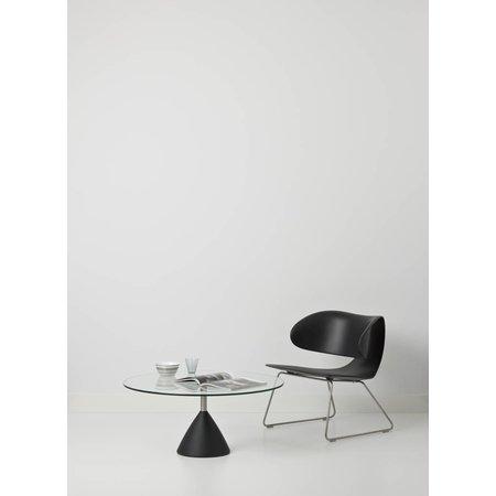 Design Bijzettafel Cobalt