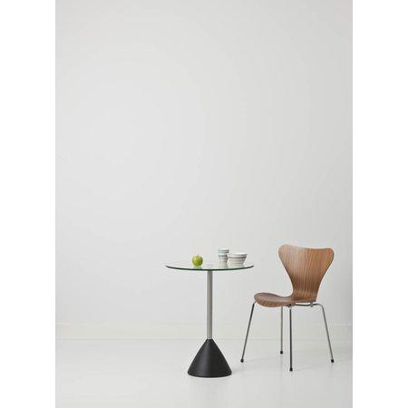 Design Tafel Cobalt