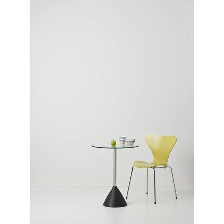 Design Tafel Meubels.Design Tafel Cobalt