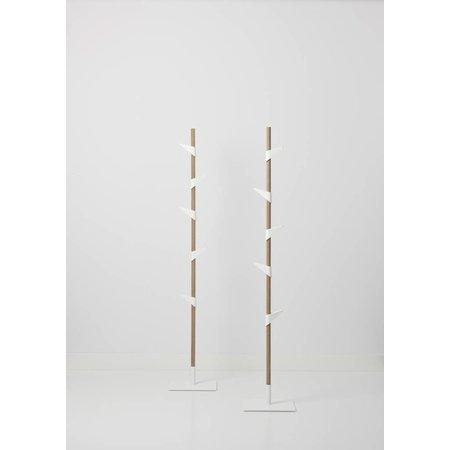 Design Kapstok Bamboo