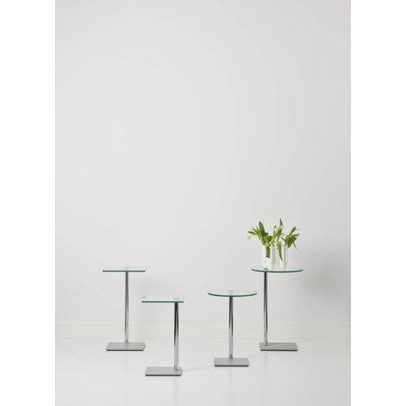 Design Bijzettafel Exxentrique