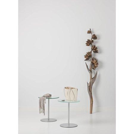 Design Bijzettafel Velvet