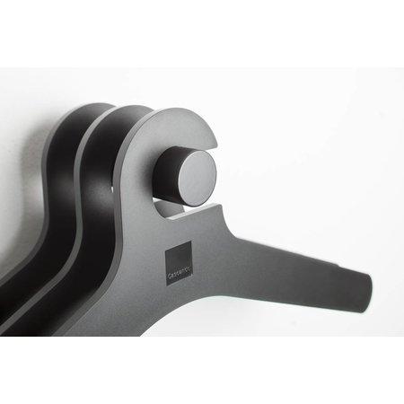 Design Wandkapstok Stick