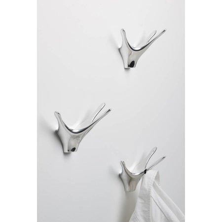 Design Wandkapstok Tango