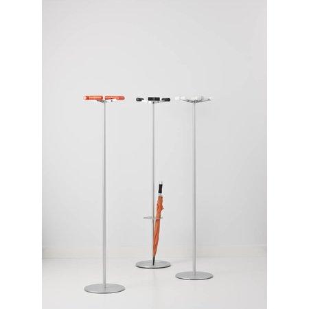 Design Kapstok Velvet