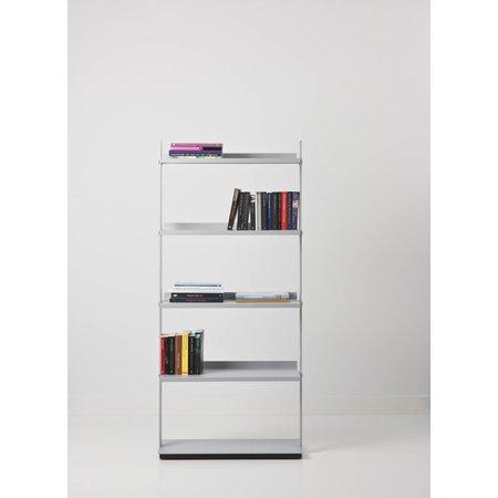 Design Folderhouder Flexxible Large