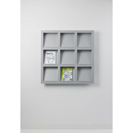 Design Folderhouder Frame
