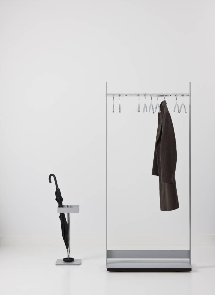 Design Garderobe Standtogether