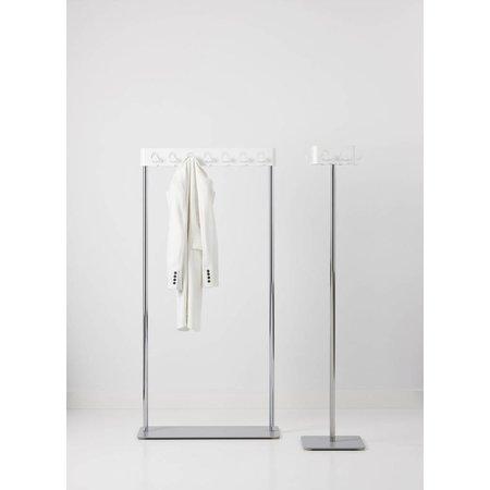Design Garderobe Flow Large