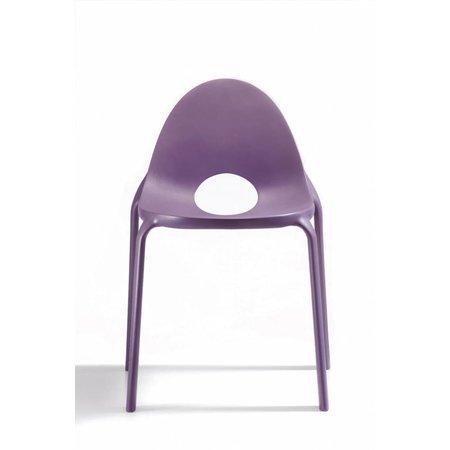 Design Stoel Drop