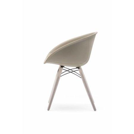 Design Stoel Gliss 904/F