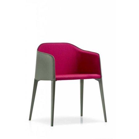 Design Stoel Laja 885