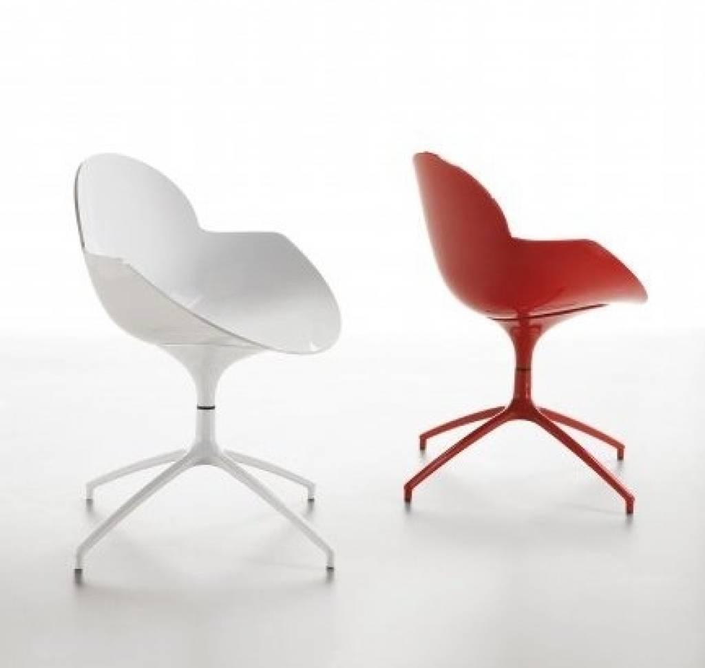 Design Stoel Cookie SW