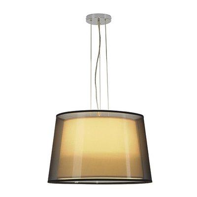 Design Hanglamp Bishade