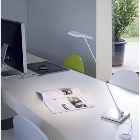 Design Bureaulamp Picosi