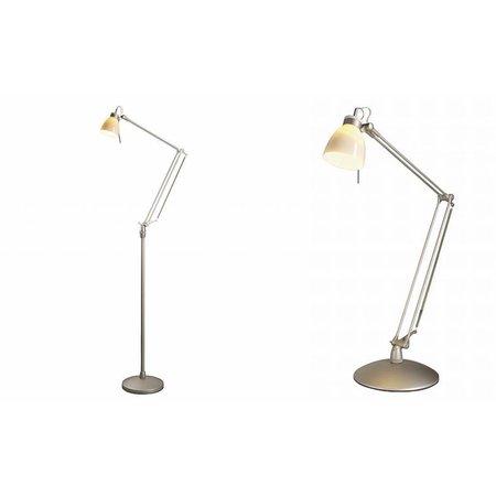 Design Bureaulamp Dewi