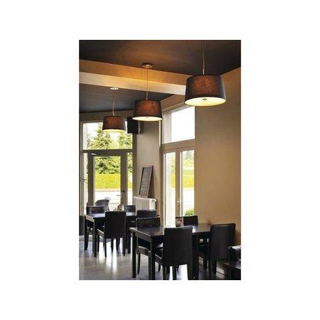 Design Hanglamp Corda