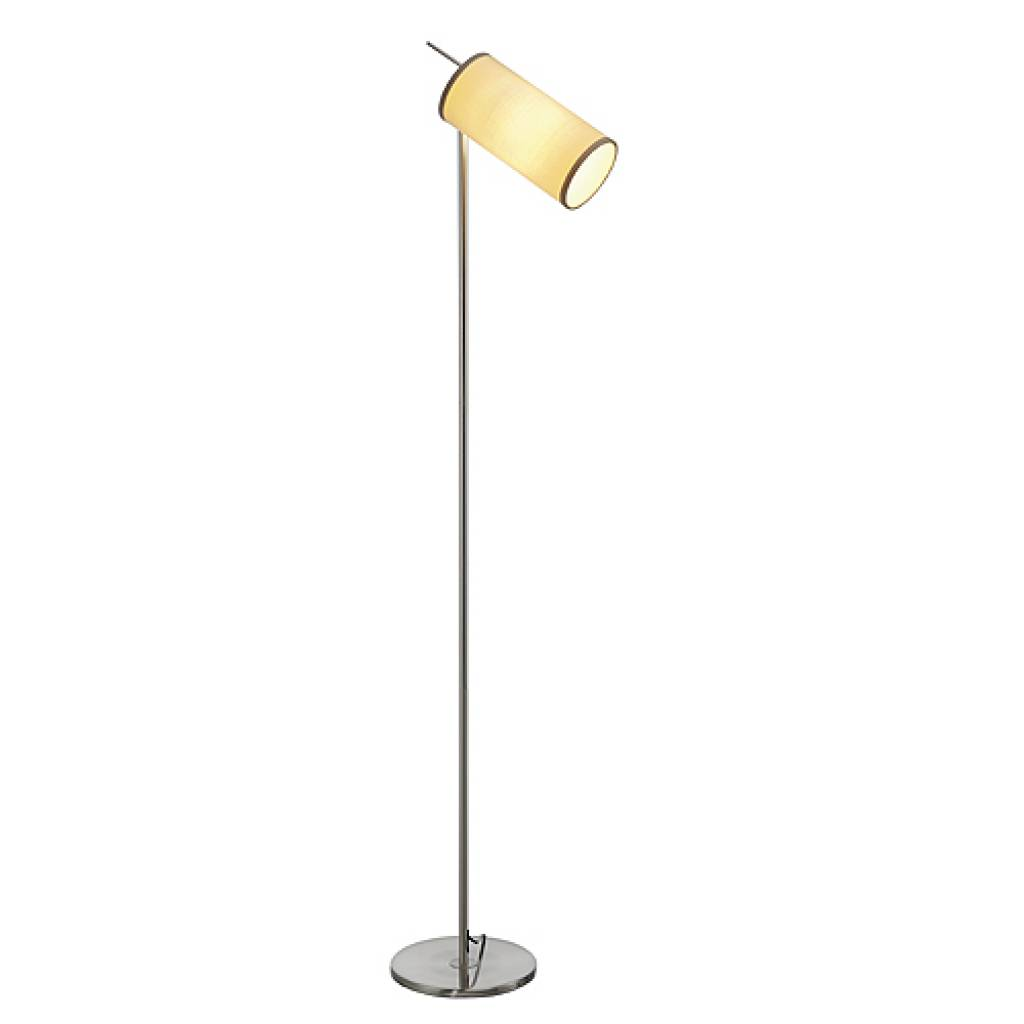 Design Vloerlamp Soprana 3