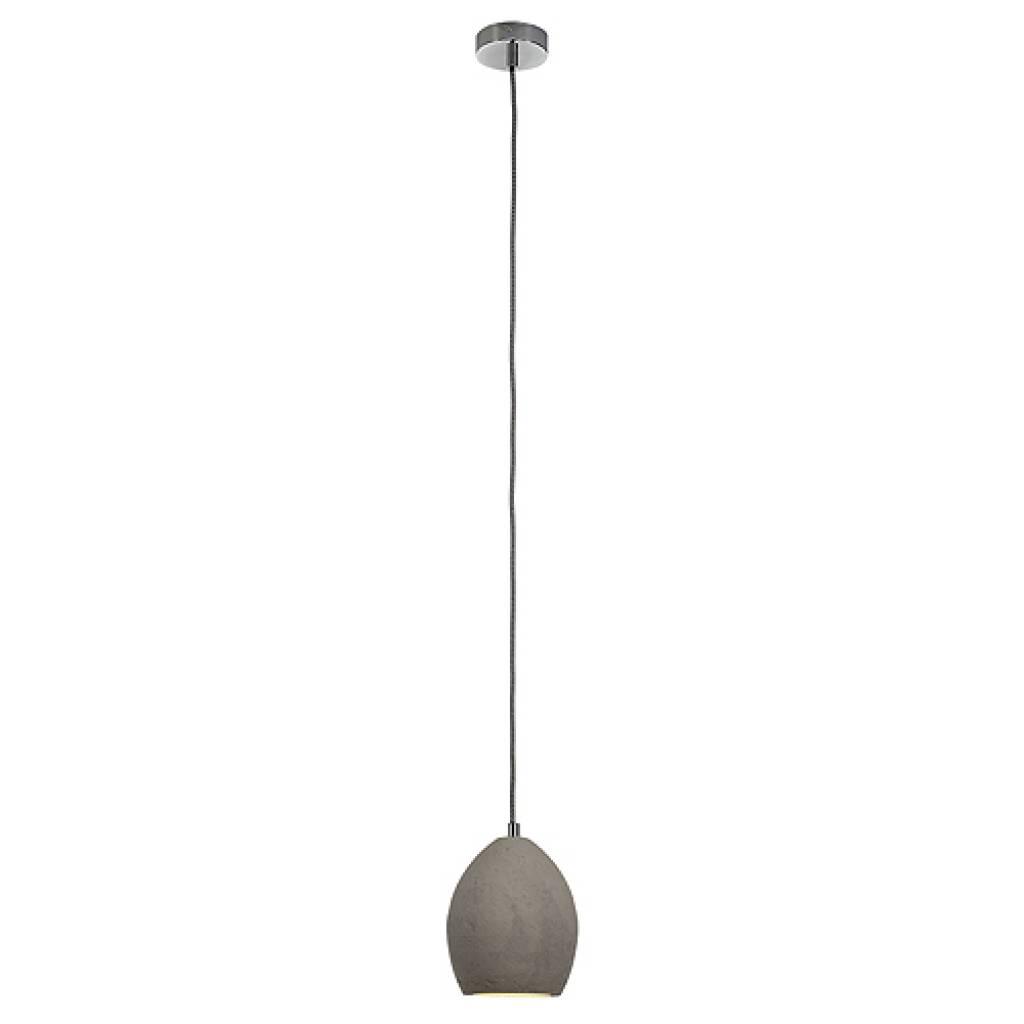 Design Hanglamp Soprana Solid