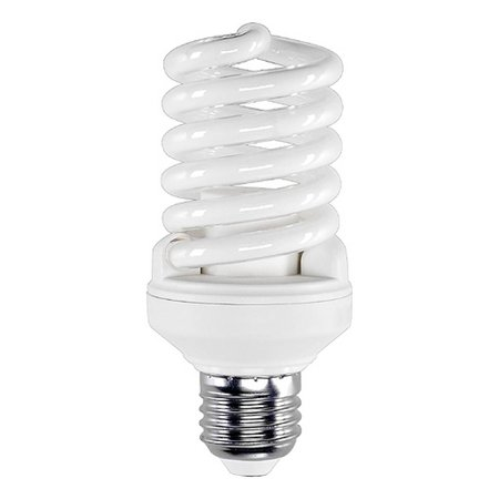Design Vloerlamp Soprana 1