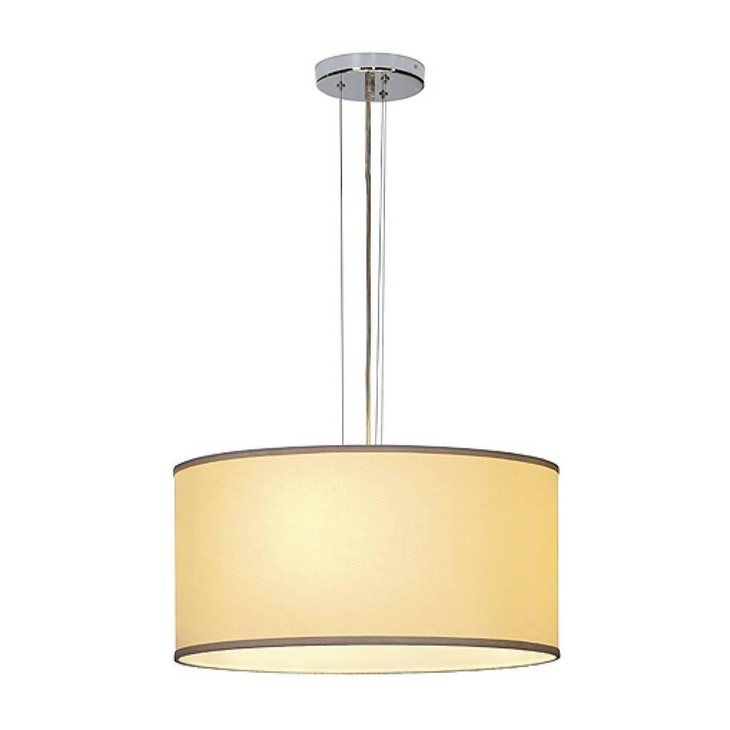 Design Hanglamp Soprana 2