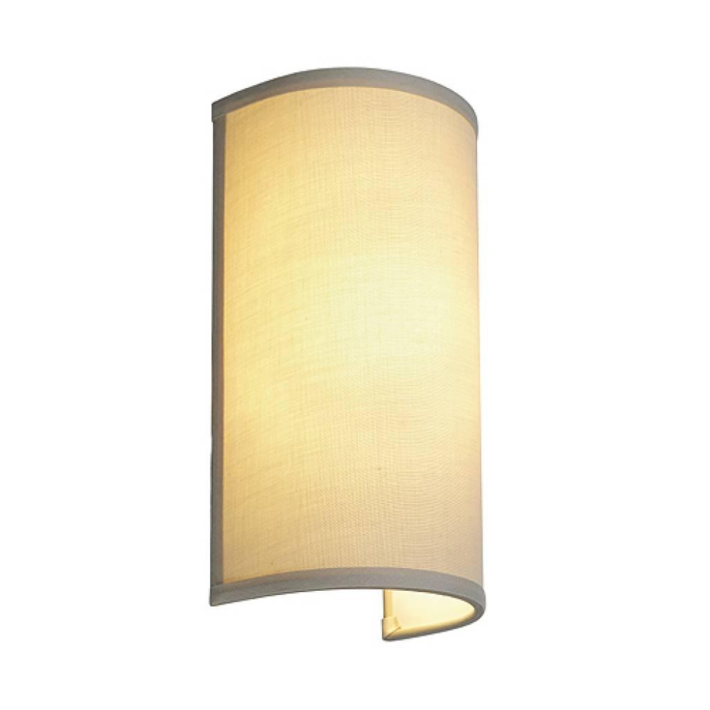 Design Wandlamp Soprana 2