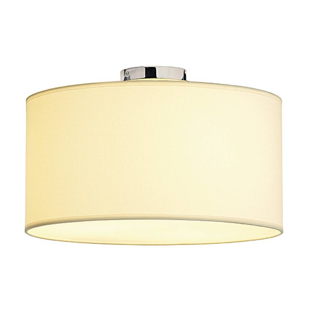Design Plafondlamp Soprana 1