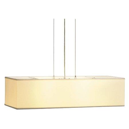 Design Hanglamp Soprana 1