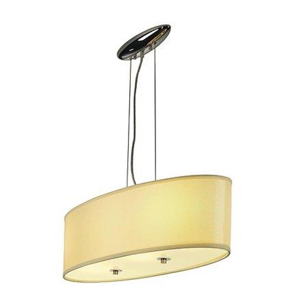 Design Hanglamp Soprana 4
