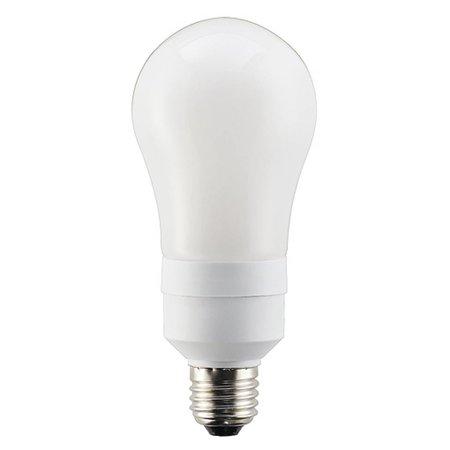 Design Hanglamp Soprana 3