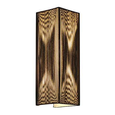 Design Wandlamp Lasson 2
