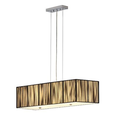 Design Hanglamp Lasson 1