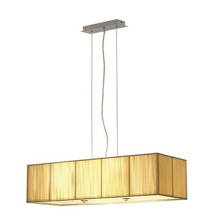 Design Hanglamp Lasson 1