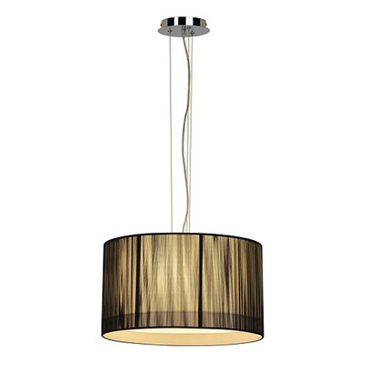 Design Hanglamp Lasson 3