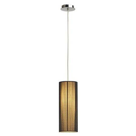 Design Hanglamp Lasson 2