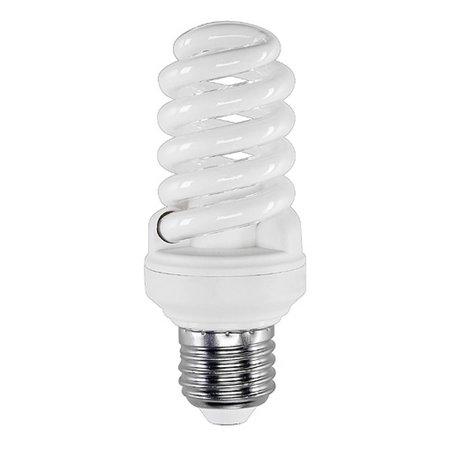 Design Tafellamp Cellinero